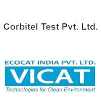 corbitel-ecocat