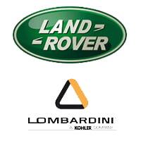 landrover-lombardini