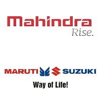 mahindra-maruti-suzuki