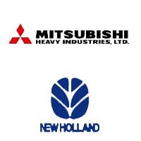 mitsubishi-new-holland