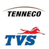tenneco-tvs
