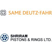 same-shriram